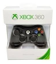 Controle Xbox 360 Original