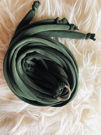 Tiras De Lycra De Colores Para Tus Sandalias Romanas Flowers