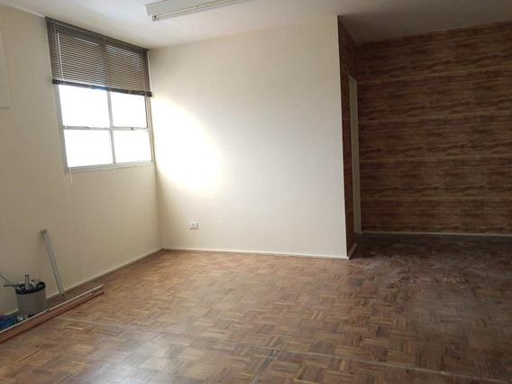 Sala, Alemães, Piracicaba - R$ 180 Mil, Cod: 4287 - V4287