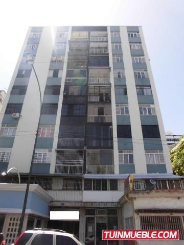 Apartamento Venta,los Palos Grandes,mls #16-16085, 0424-282-