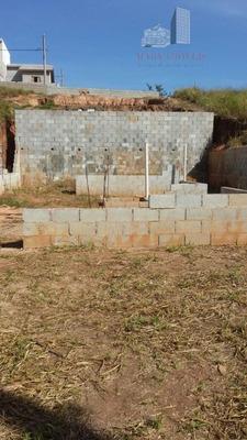 Terreno Residencial À Venda, Portais (polvilho), Cajamar. - Codigo: Te0008 - Te0008