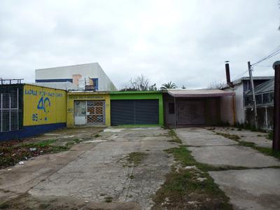 Locales Comerciales Sobre Jose Belloni