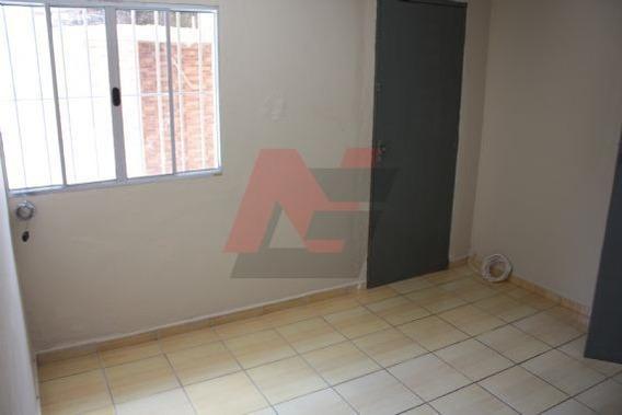 02996 - Casa 2 Dorms, Jardim Das Flores - Osasco/sp - 2996
