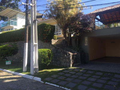 Casa Em Pendotiba, Niterói/rj De 250m² 3 Quartos À Venda Por R$ 1.100.000,00 - Ca216175