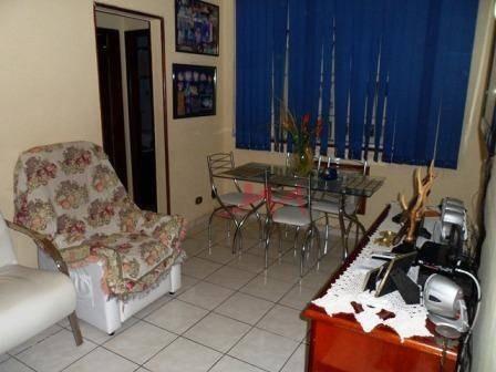Apartamento Com 2 Quartos À Venda, 42 M² Por R$ 145.000 - Colubande - São Gonçalo/rj - Ap0012