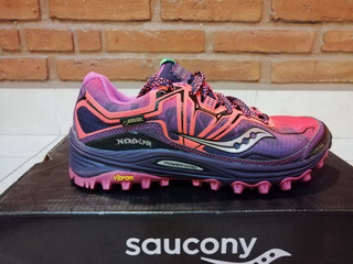 salomon xa pro 3d gtx rainforest xxl