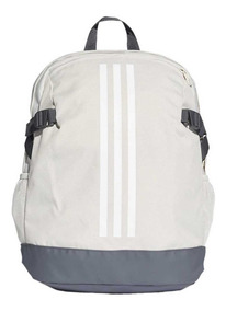 Mochila adidas Bp Power Iv M Du2009 Unissex Original + Nf