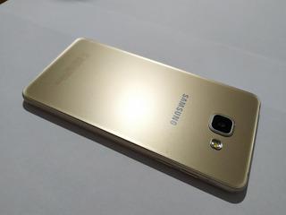Smartphone Samsung Galaxy A5 (2016)