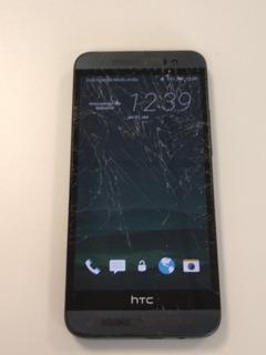 Smartphone Htc One E8 Usado.