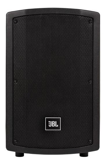 Caixa Ativa 15 Jbl Js15bt 200w Rms - Com Usb E Bluetooth