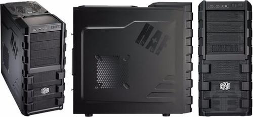 Cpu /16gb Ram/128+128gb Ssd Raid 0/ I7 2600k/ 2gb Gddr5