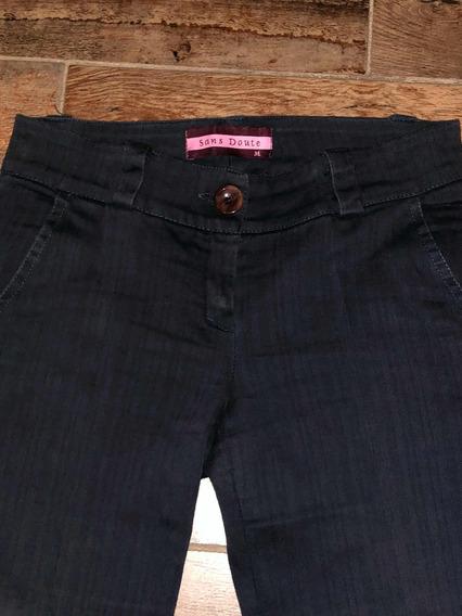 Lote De Pantalones Talle M