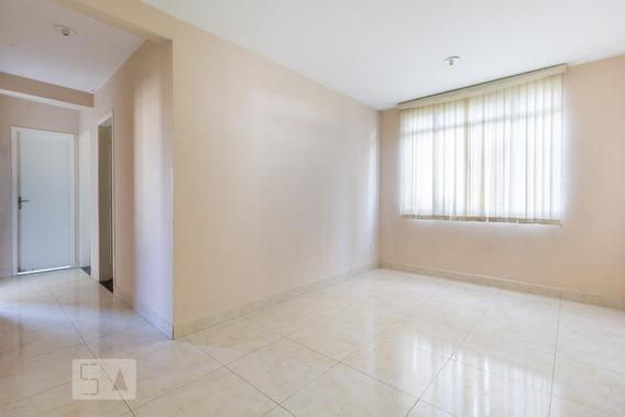Apartamento Para Aluguel - Manacás, 3 Quartos, 85 - 893113227