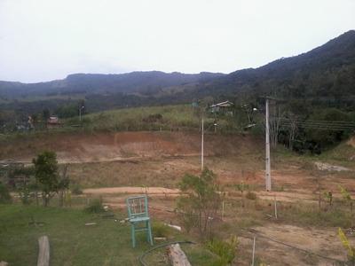 Terreno - Morro Agudo - 9709