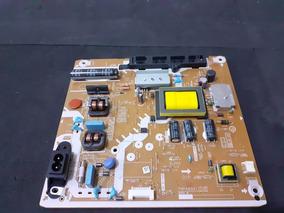 Placa Fonte Modelo Tc-32es600b