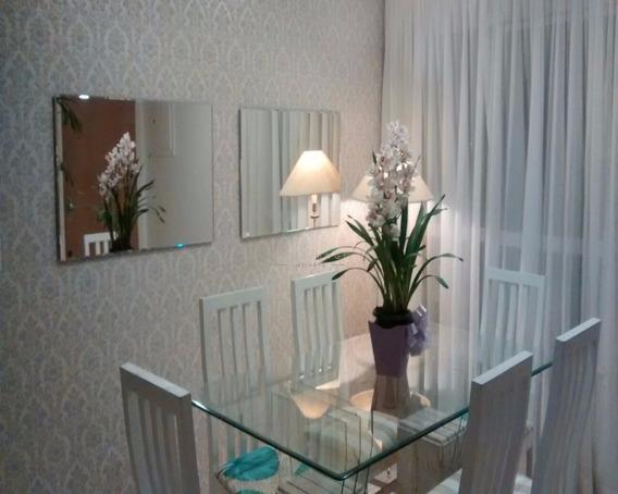 Apartamento - Ap00379 - 33105083