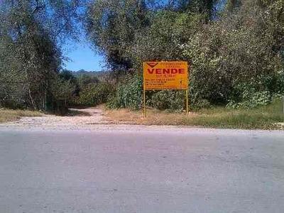 Terreno Comercial En Venta San Miguel Vindho