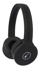 Headphone Rock Live Rock In Rio Preto Mtc1218 Com Bluetooth