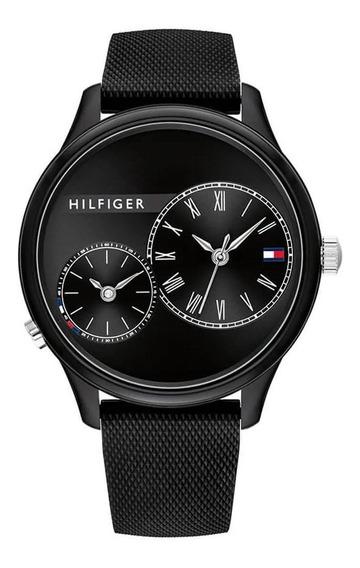 Reloj Tommy Hilfiger 1782147