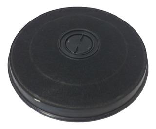 Filtro De Olores Carbón Activado Purificadores Spar Turbotronic Whirlpool ***original***