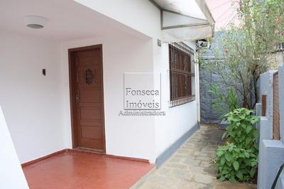 Casa - Cascatinha - Ref: 2296 - L-2296