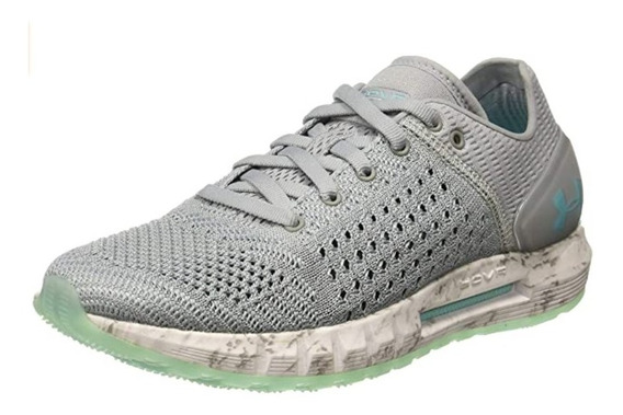 Tenis Under Armour Hovr Sonic Nc Correr Para Mujer