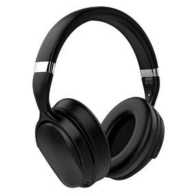 Audifonos Bluetooth De Larga Duracion Wicked Audio Hum 900