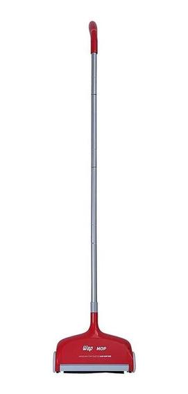Vassoura Wap Mop 500 Fw006115 Com Coletor