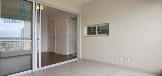 Apartamento - Mooca - Ref: 1313 - V-ap637