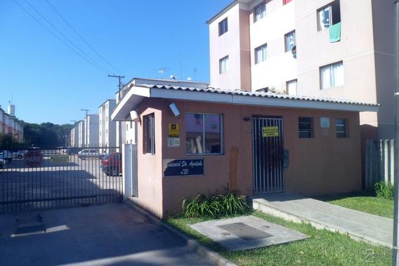Apartamento - Ouro Fino - Ref: 7964 - L-7964