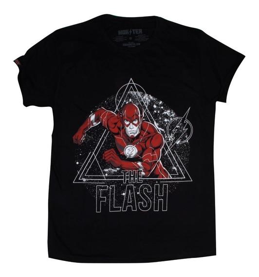 Flash Dark Electric King Monster