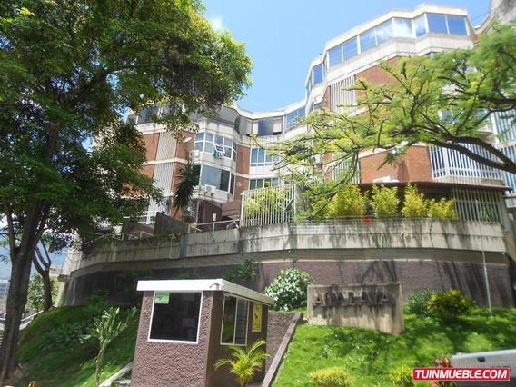 Td Apartamento En Venta 18-11254