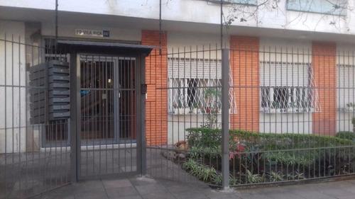 Imagem 1 de 13 de Apartamento Com 2 Dormitórios À Venda, 70 M² Por R$ 359.999,90 - Menino Deus - Porto Alegre/rs - Ap3108