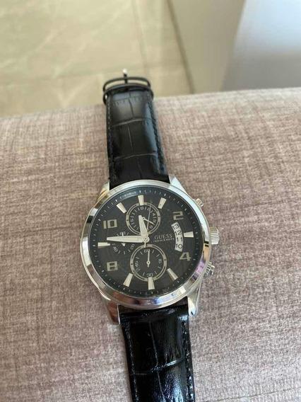 Relógio Masculino Guess U007661