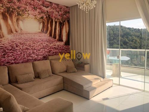 Imagem 1 de 29 de Casa - Jardim Vista Verde - Ca-2707