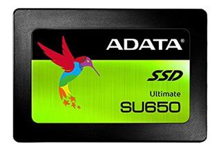 Adata Xpg De Sx930 480 Gb 2,5 Pulgadas Sata