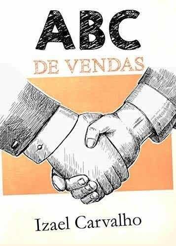 Imagem 1 de 1 de Dicas De Vendas On-line