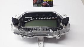 Painel Honda Titan 160 2017/ Fan 160 2018original