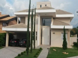 Casa - Ca01231 - 34048613