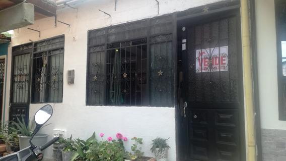 Vendemos Casa En La Gaviota Ibagué