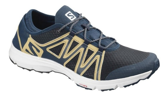 Zapatillas Salomon Crossamphibian Swift 2 M Asfl70