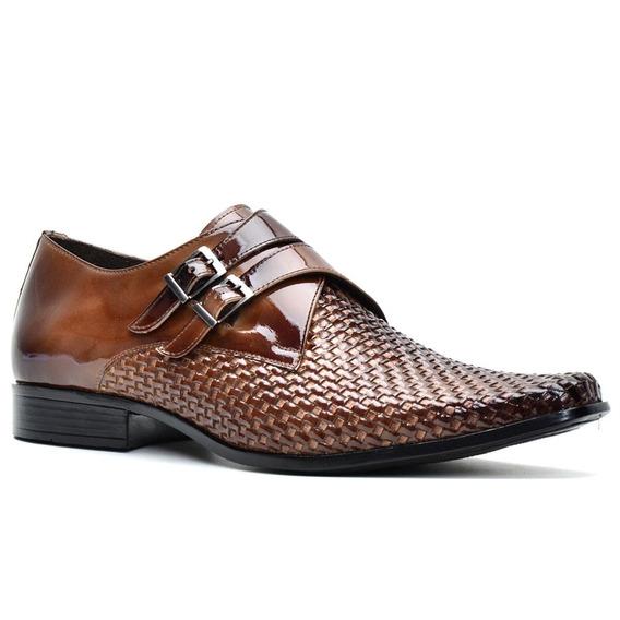 Sapato Pro Mais 376co