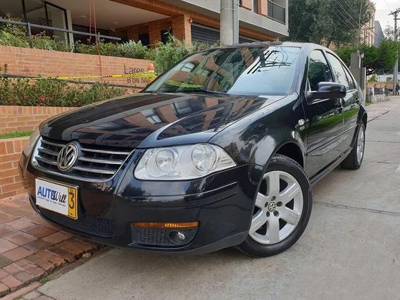 Volkswagen Jetta Trendline Tp