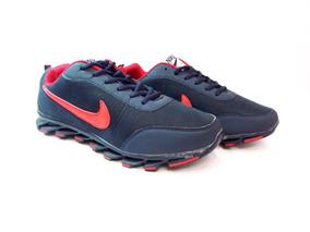 Zapatos Nike Huraches, Nike Air Max Y Otros!!