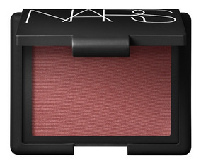 Blush Nars (6 Cores) | 100% Original (4,8 G)