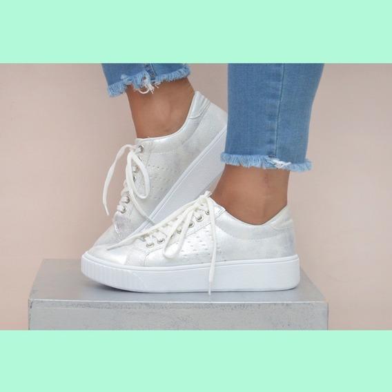 Zapatilla Savage Lr26 Nodo Shoes