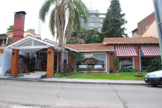 De Los Ceibos 6251 , Ciudad Jardín, Lomas Del Palomar