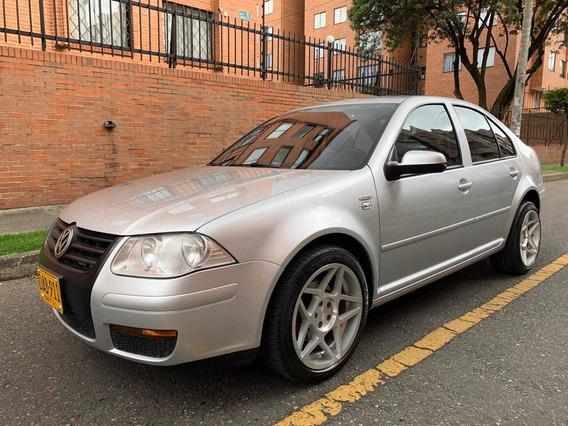 Volkswagen Jetta Classic Europa
