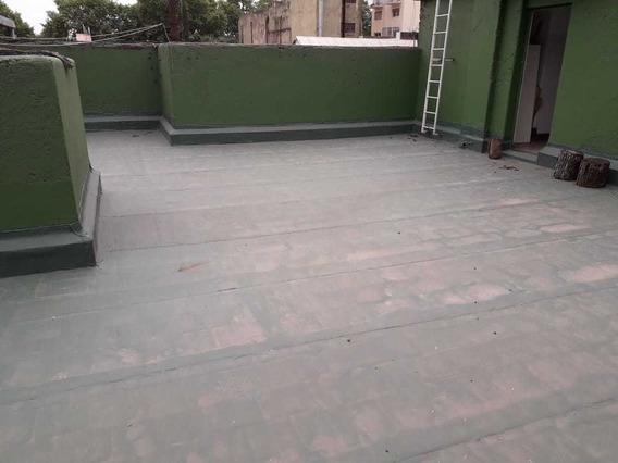 Alquiler Caballito Ph Tipo Casa 7 Ambientes Terraza Patio