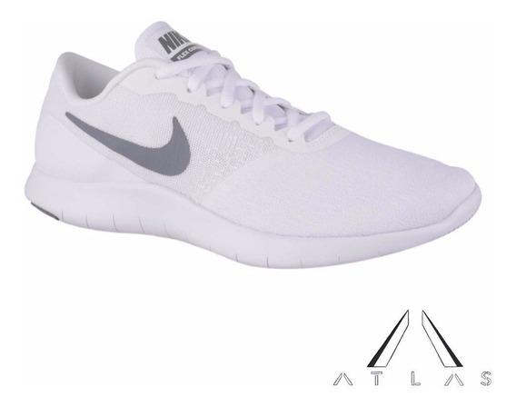 Nike Flex Contac - Originales